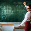 ocki-ucitelnica-mel-pedagog.jpg